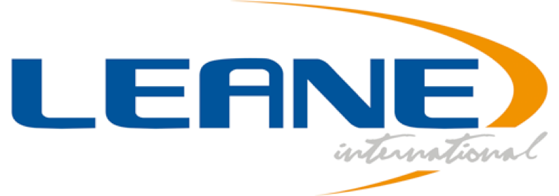 Leane International srl